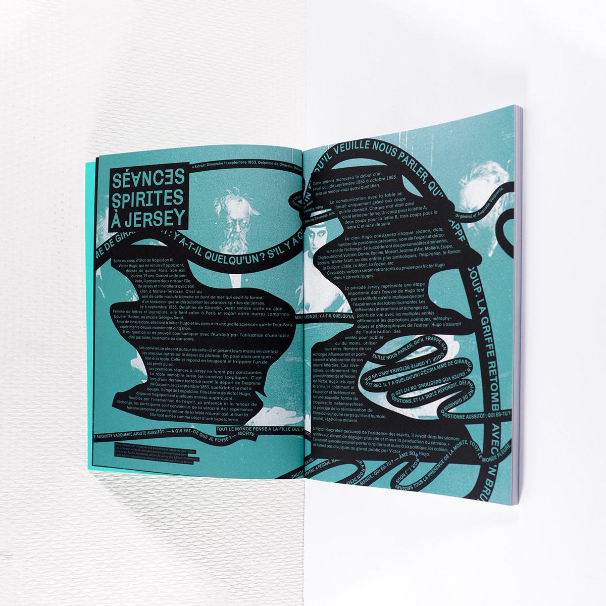 Slanted-1200px-Cercle_Magazine_08_pages_05