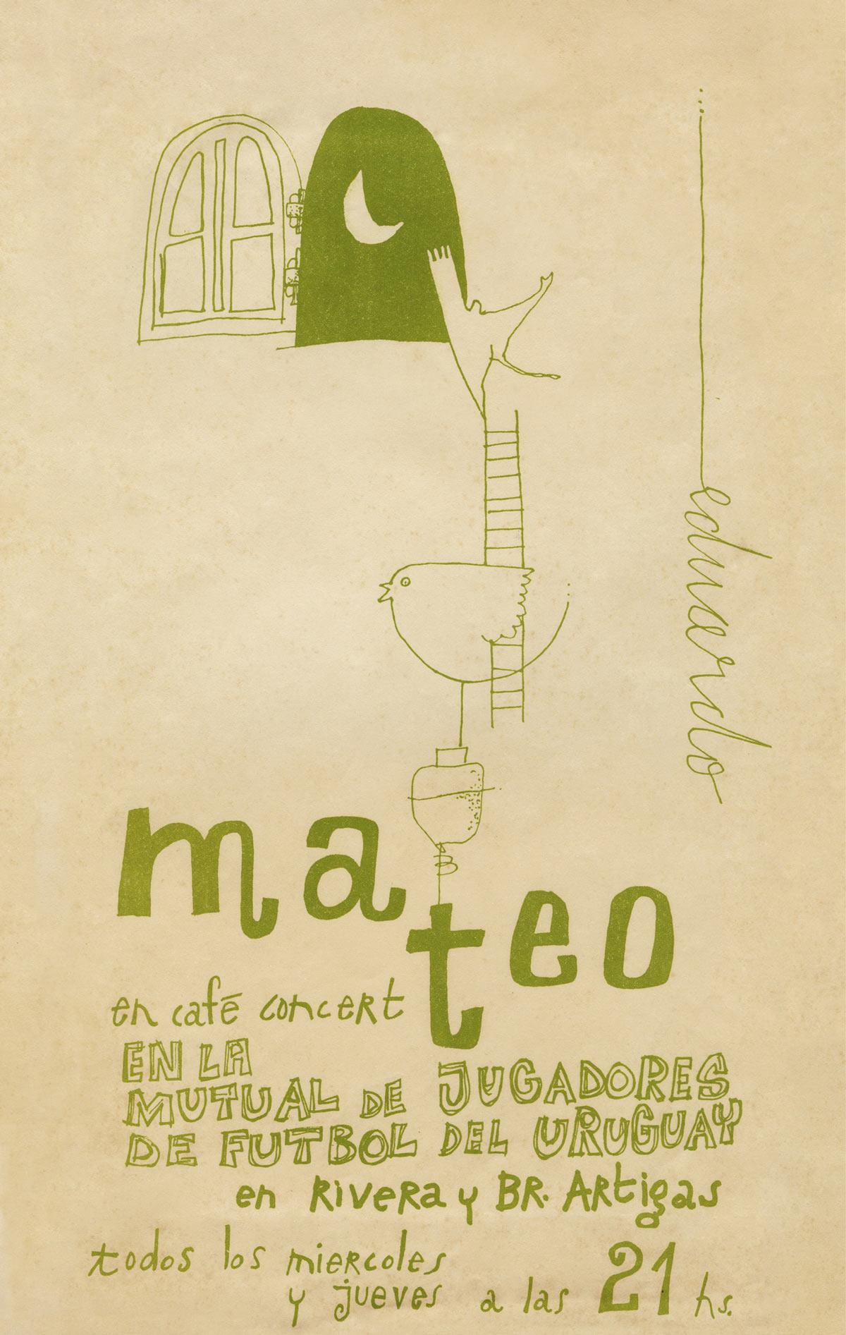 Slanted-1200px-Espectáculo-Eduardo-Mateo-✺-Eduardo-Mateo-Show-✺-Maca-✺-1985