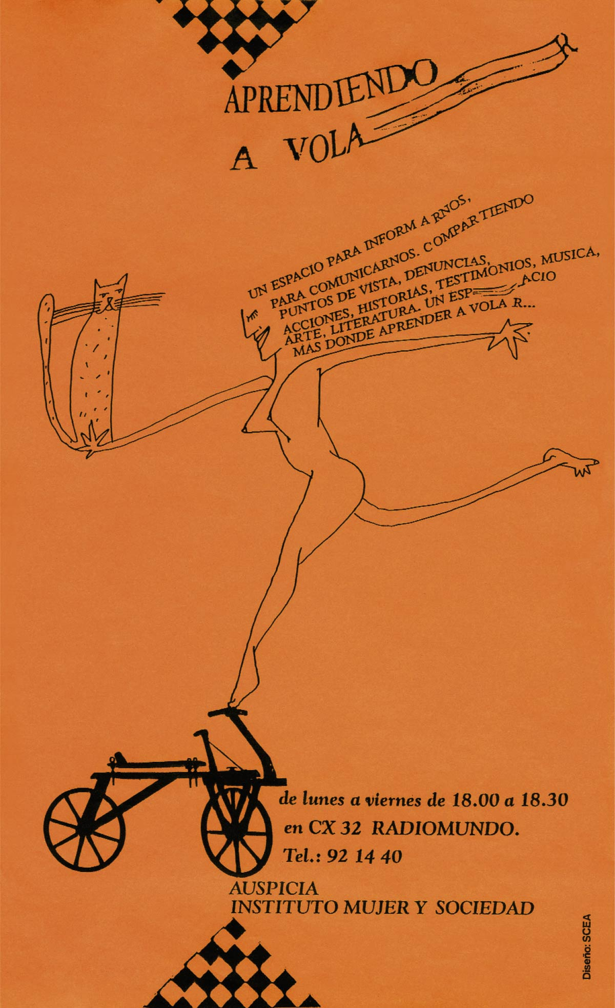 Slanted-1200px-Programa-de-Radio-✺-Radio-Show-✺-Maca-✺-1992