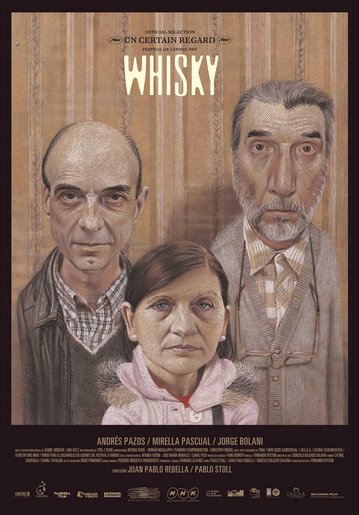 Slanted-1200px-Whisky-✺-Movie-✺-Design-Luis-Bellagamba,-Ilustración-Martín-Verges-✺-2004