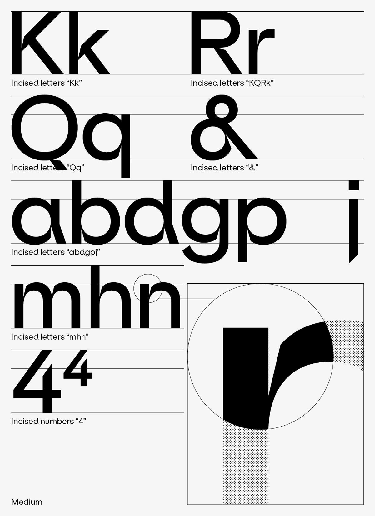 Slanted-1200px_Klarheit_Kurrent-Slide-incised-letters-2