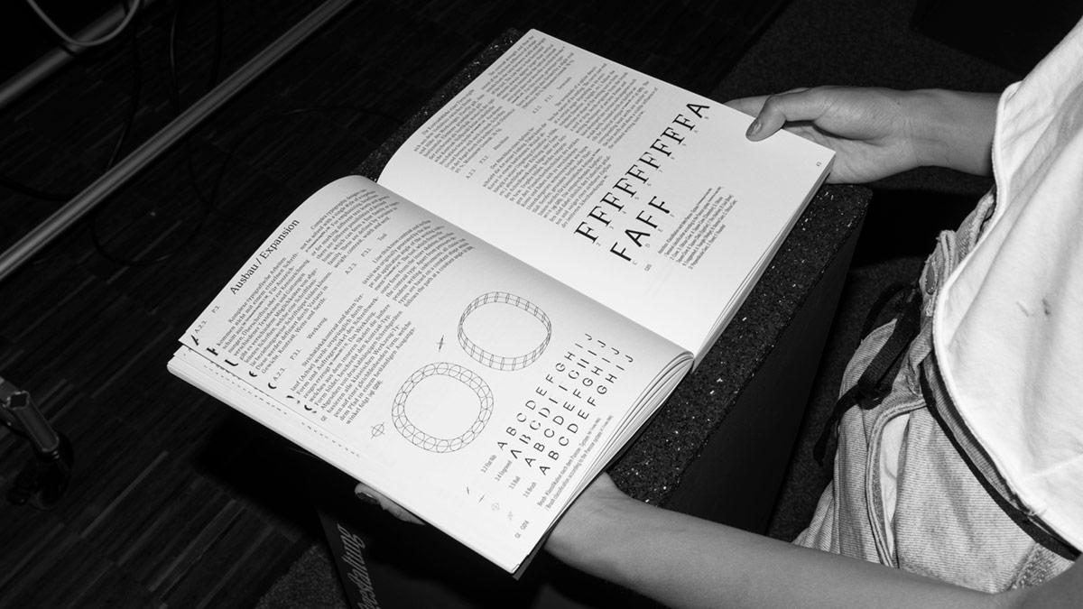 Slanted-Automated-Type-Design_04