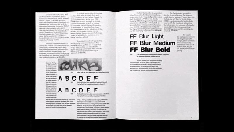 Slanted-Automated-Type-Design_05