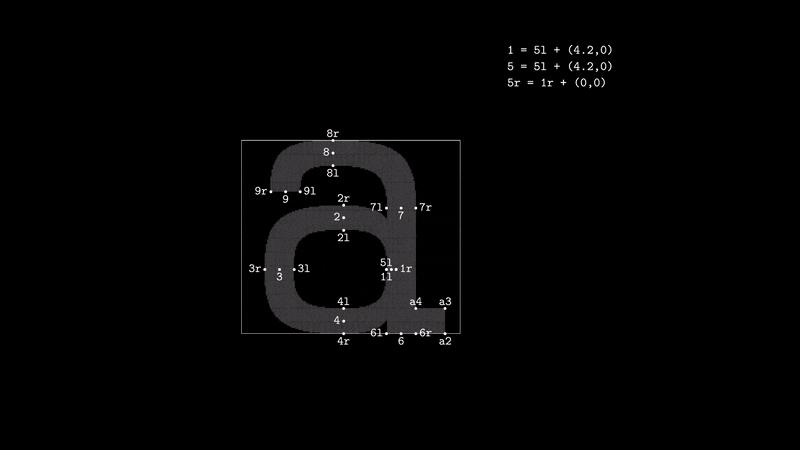 Slanted-Automated-Type-Design_07
