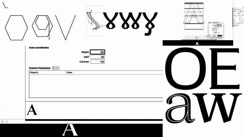 Slanted-Automated-Type-Design_11