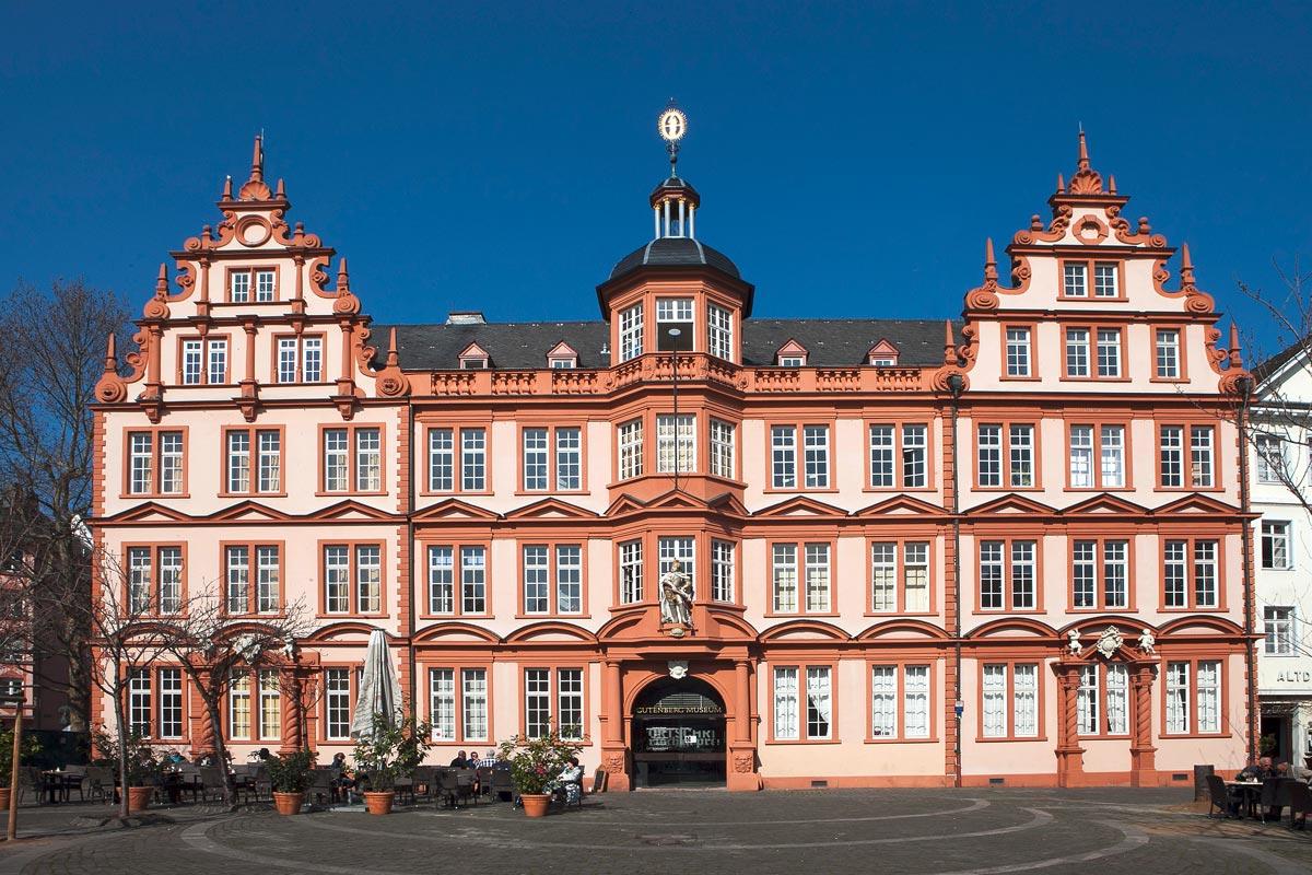 Slanted-Gutenberg-Museum-Mainz-1200px_04