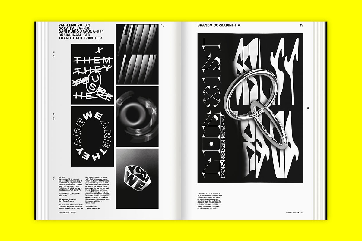 Slanted-Magazine-36-Coexist_06