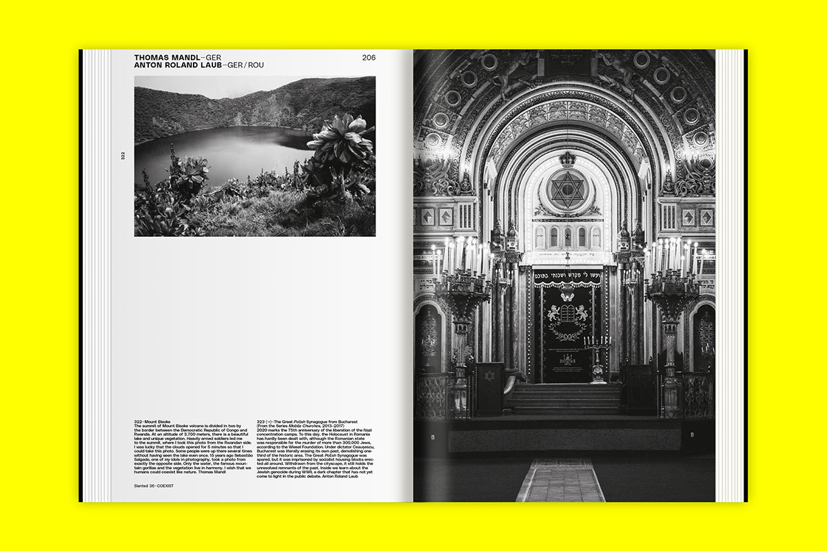 Slanted-Magazine-36-Coexist_21
