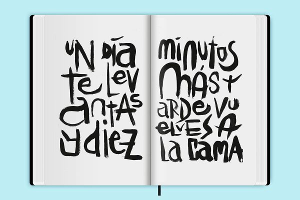 slanted-Today_is_Tomorrows_Yesterday_Ruben_Sanchez