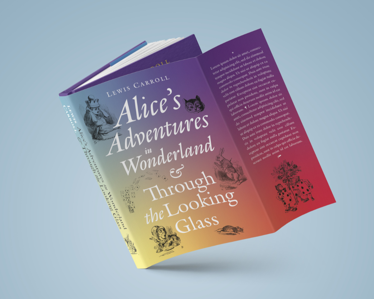 Slanted-Romaine_Fictional_Use_Case_Book_Alice_cover_1200px