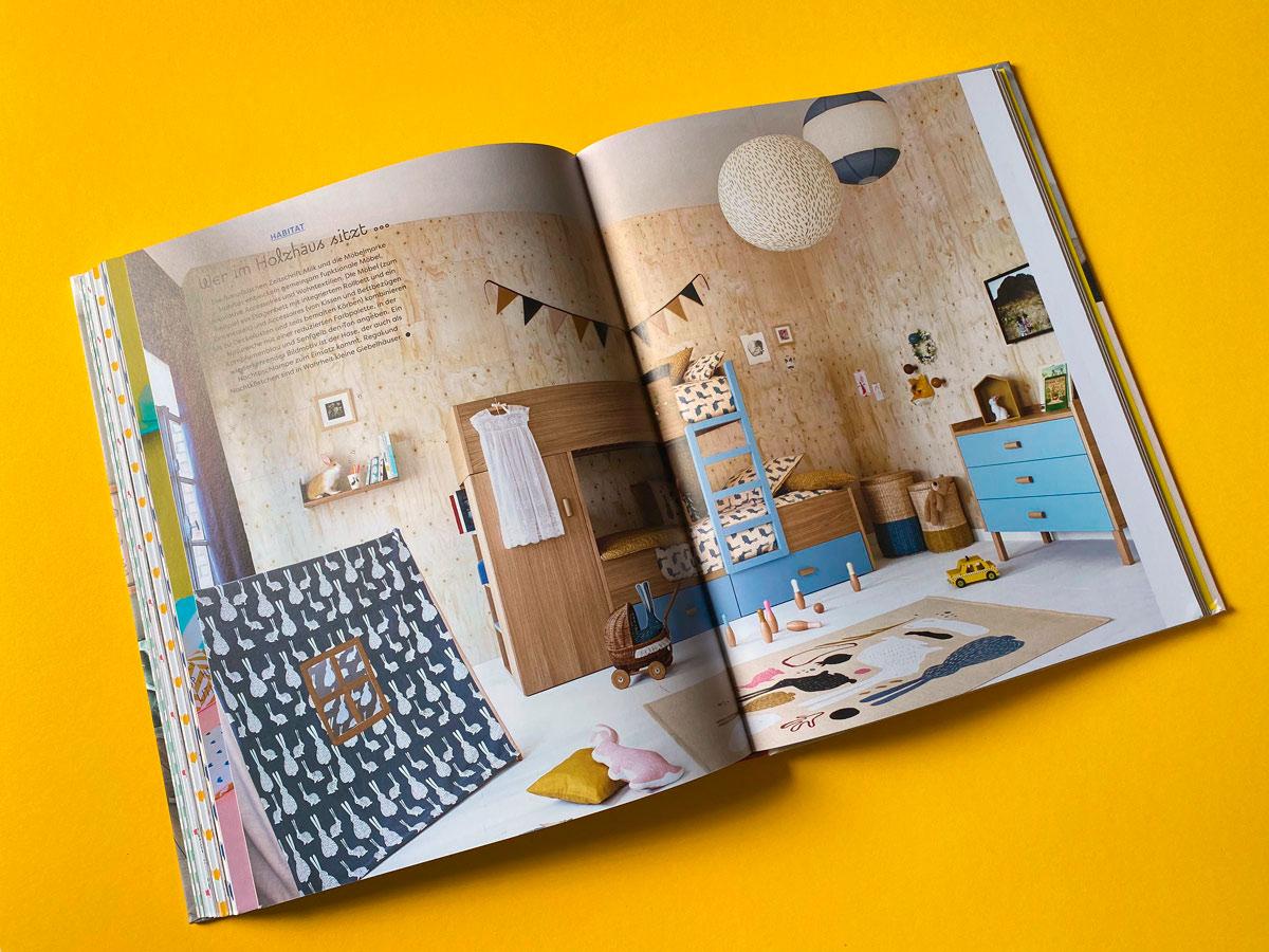 Slanted_Little-Big-Rooms_1200_px_02