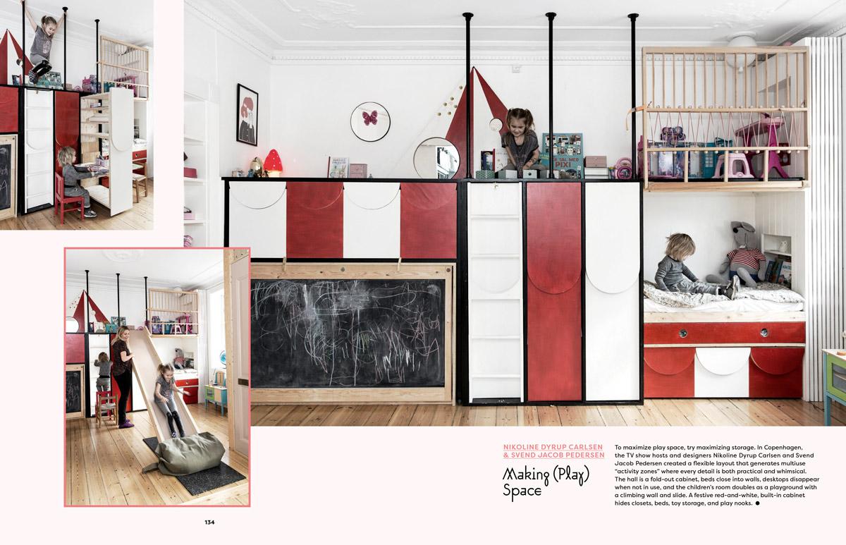 Slanted_Little-Big-Rooms_1200_px_02_1