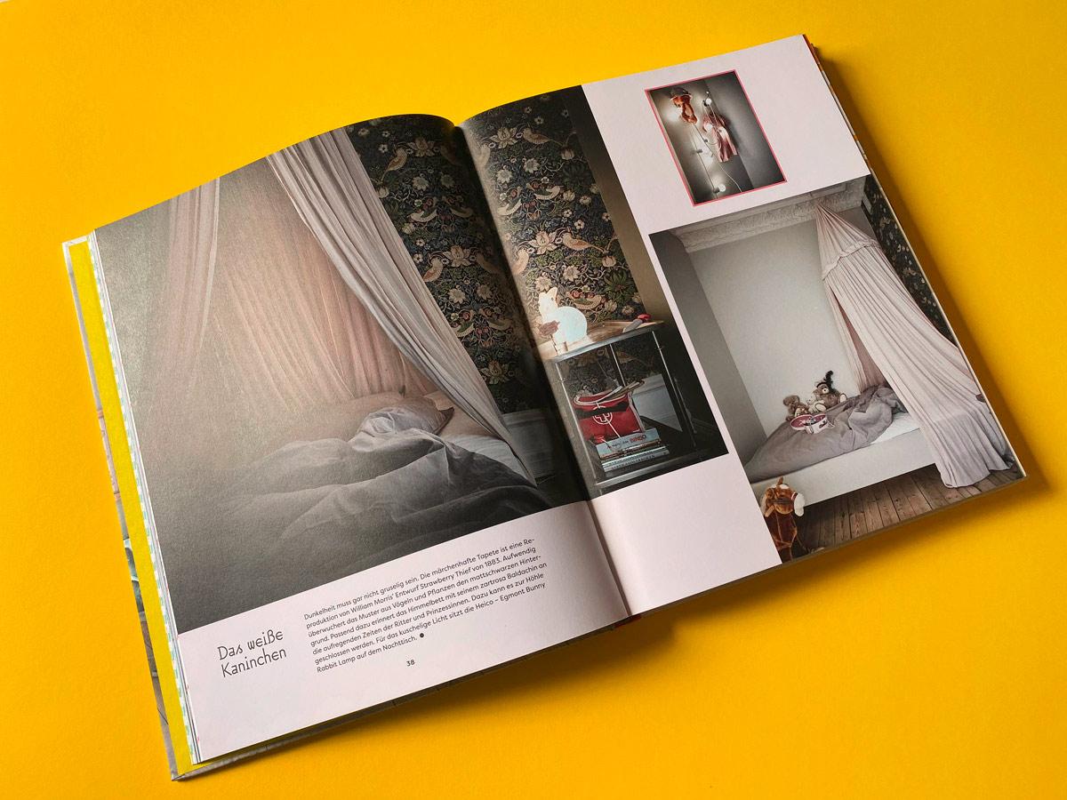 Slanted_Little-Big-Rooms_1200_px_03
