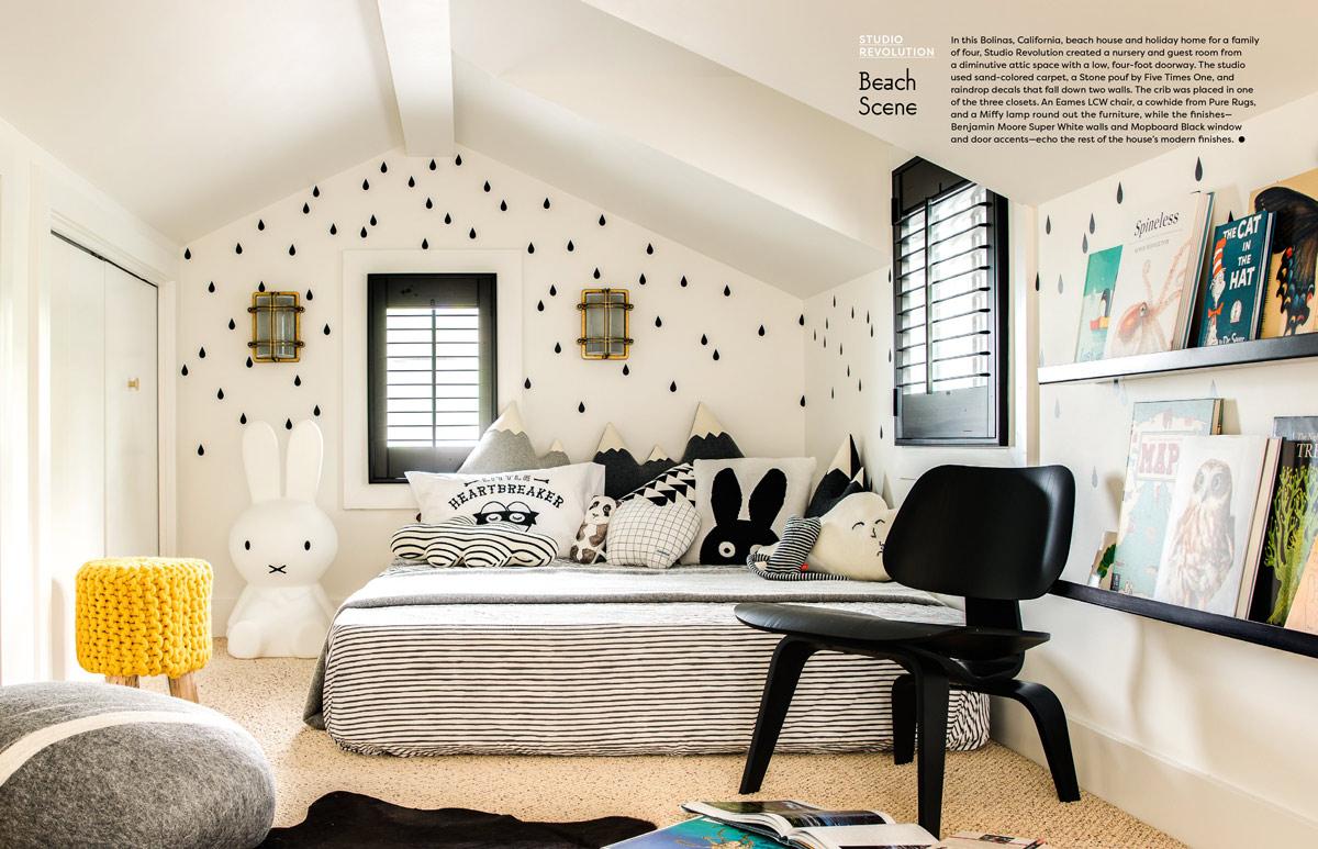 Slanted_Little-Big-Rooms_1200_px_06