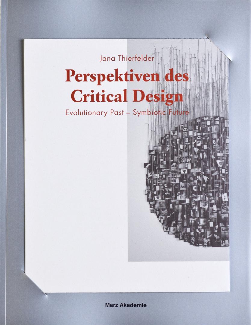 Perspektiven des Critical Design