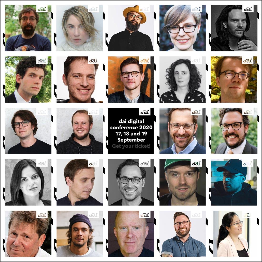 dai-all-speaker-personalities-2020