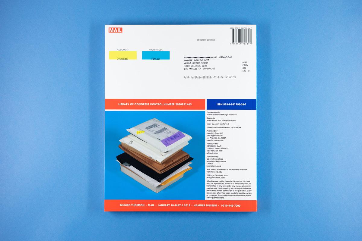 mailbook-copystand_Slanted_1200px_02