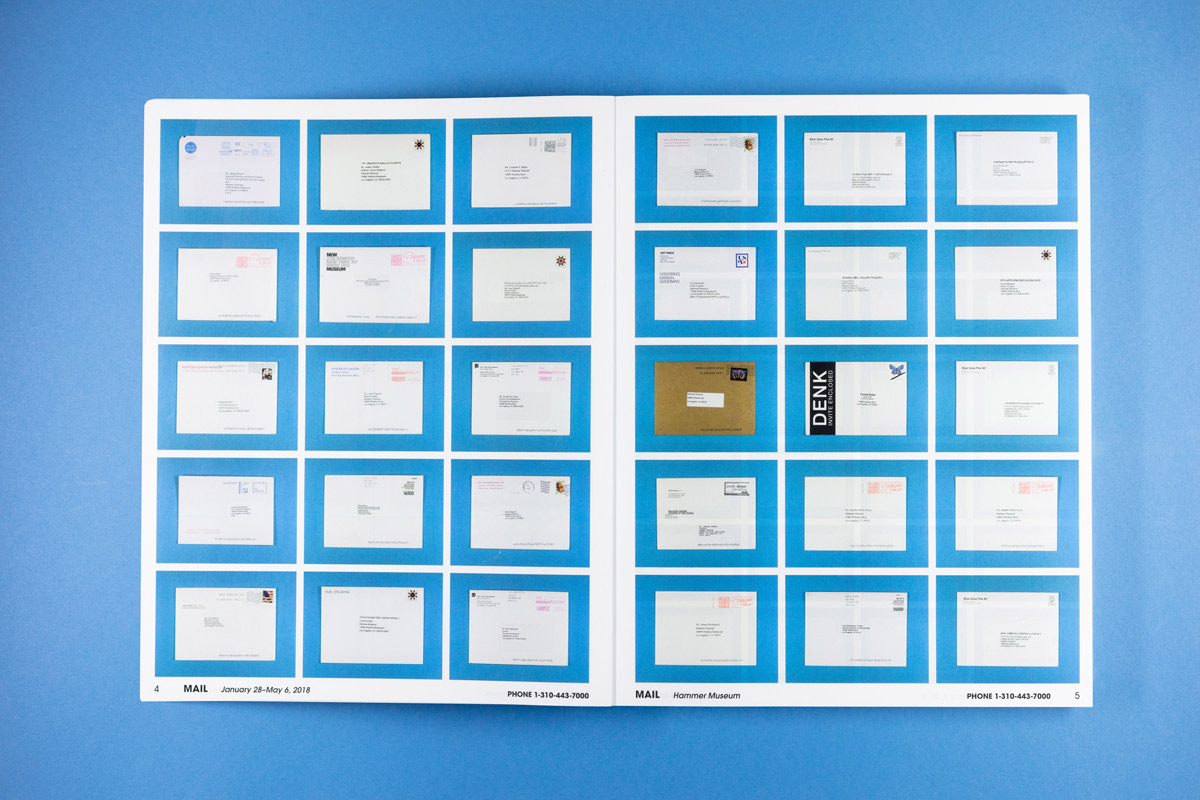 mailbook-copystand_Slanted_1200px_03