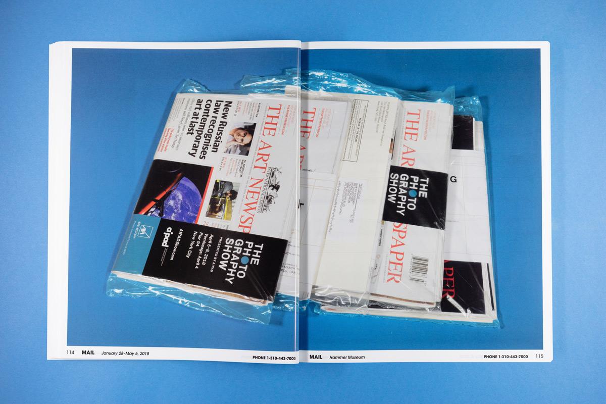 mailbook-copystand_Slanted_1200px_13