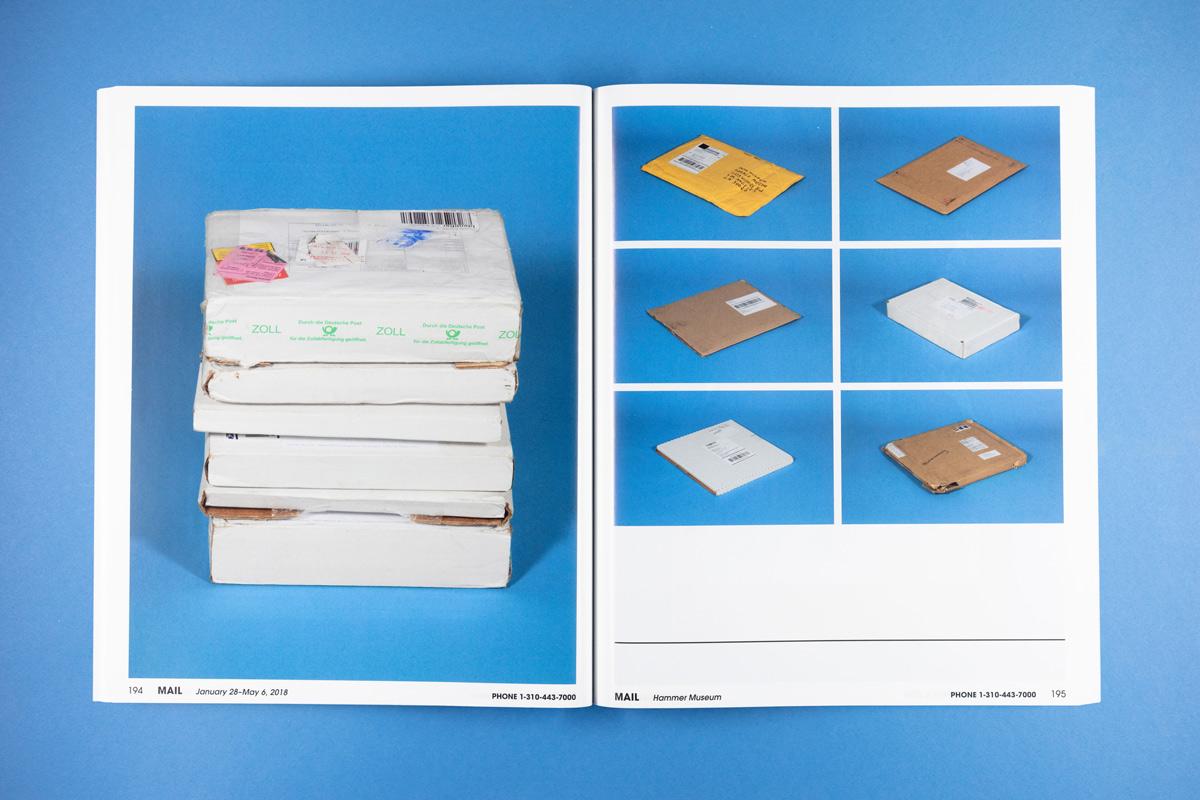 mailbook-copystand_Slanted_1200px_19