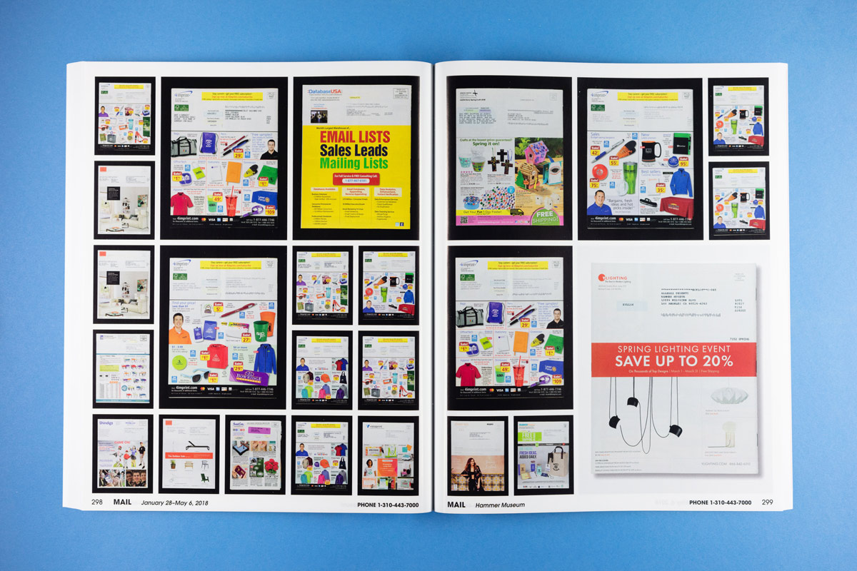mailbook-copystand_Slanted_1200px_25