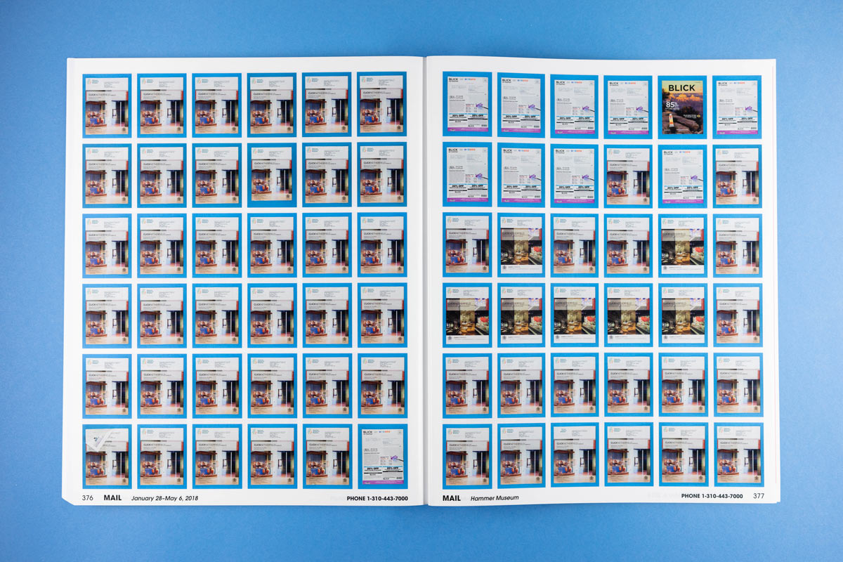 mailbook-copystand_Slanted_1200px_28