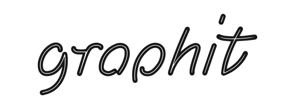 2020-09-01_5f4e44eb5204a_Graphit-Wortmarke