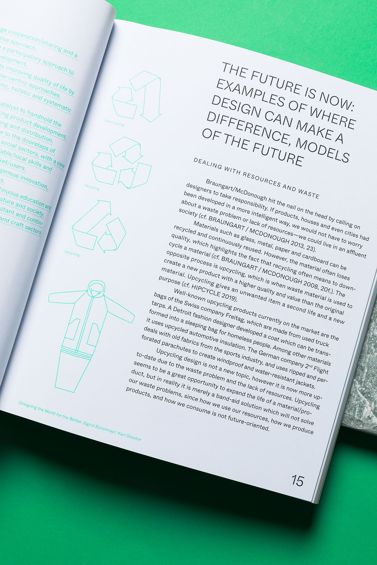 Slanted-Blog-Designing-Sustainable-Cities_02