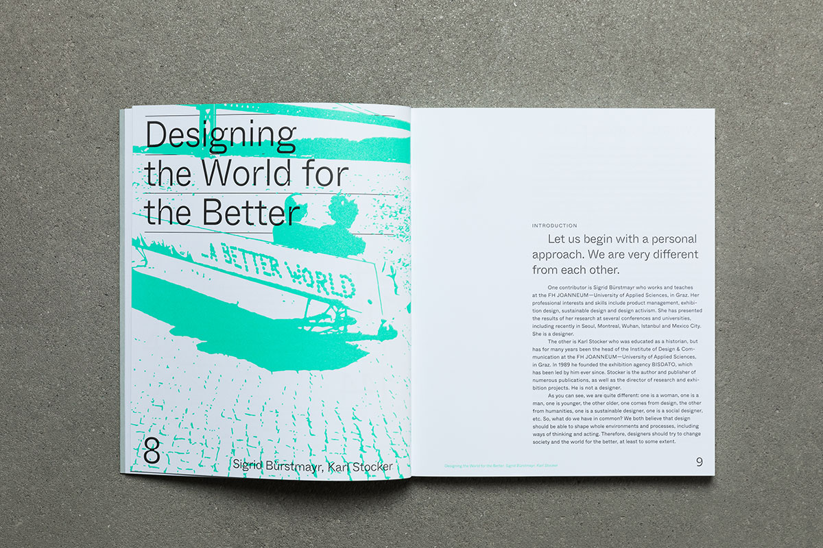 Slanted-Blog-Designing-Sustainable-Cities_03