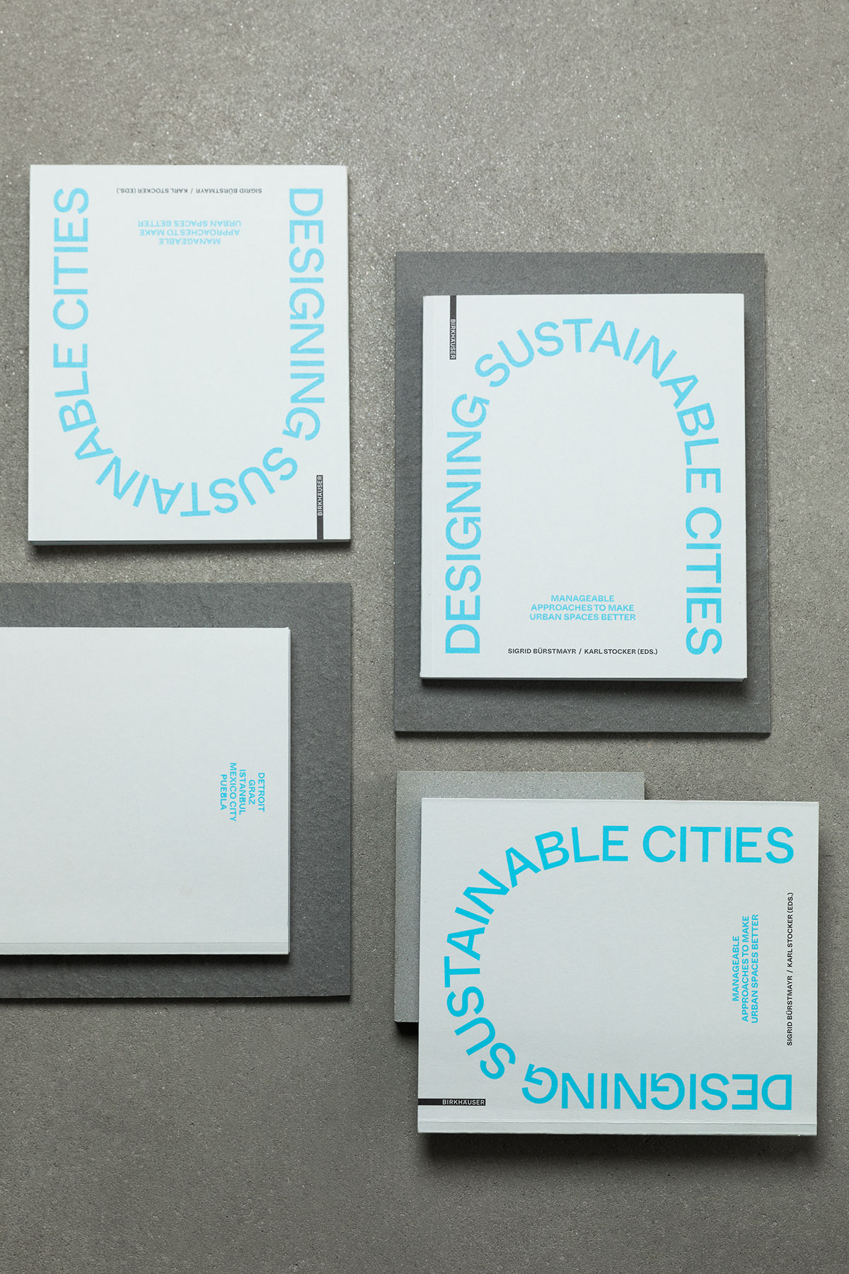 Slanted-Blog-Designing-Sustainable-Cities_04