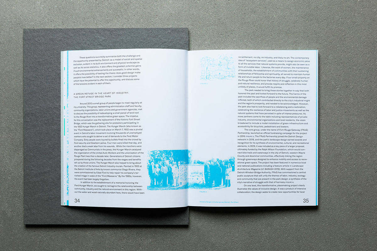 Slanted-Blog-Designing-Sustainable-Cities_06