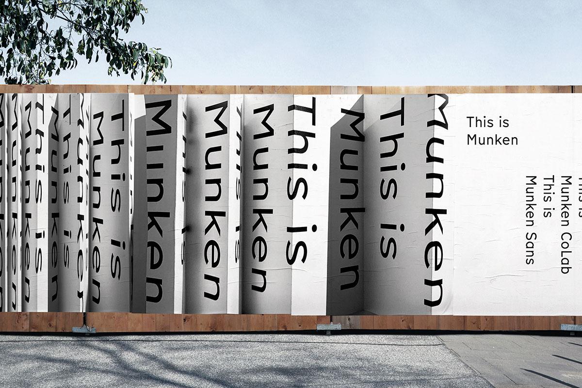 Slanted-Blog-Munken-Redesign_01