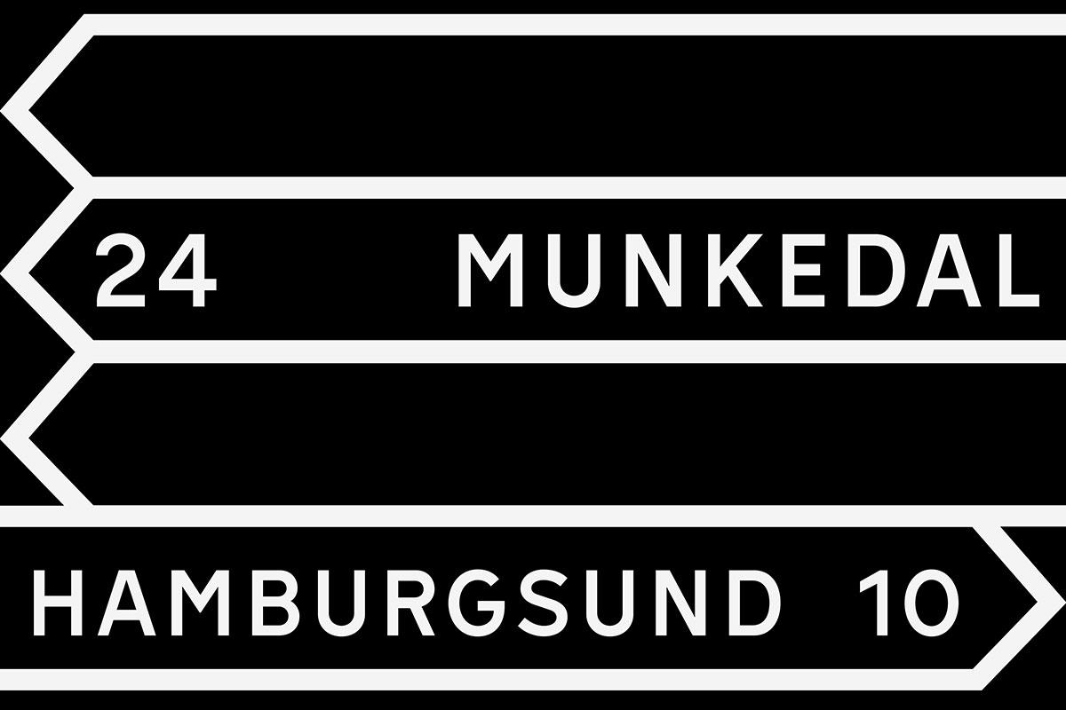 Slanted-Blog-Munken-Redesign_03