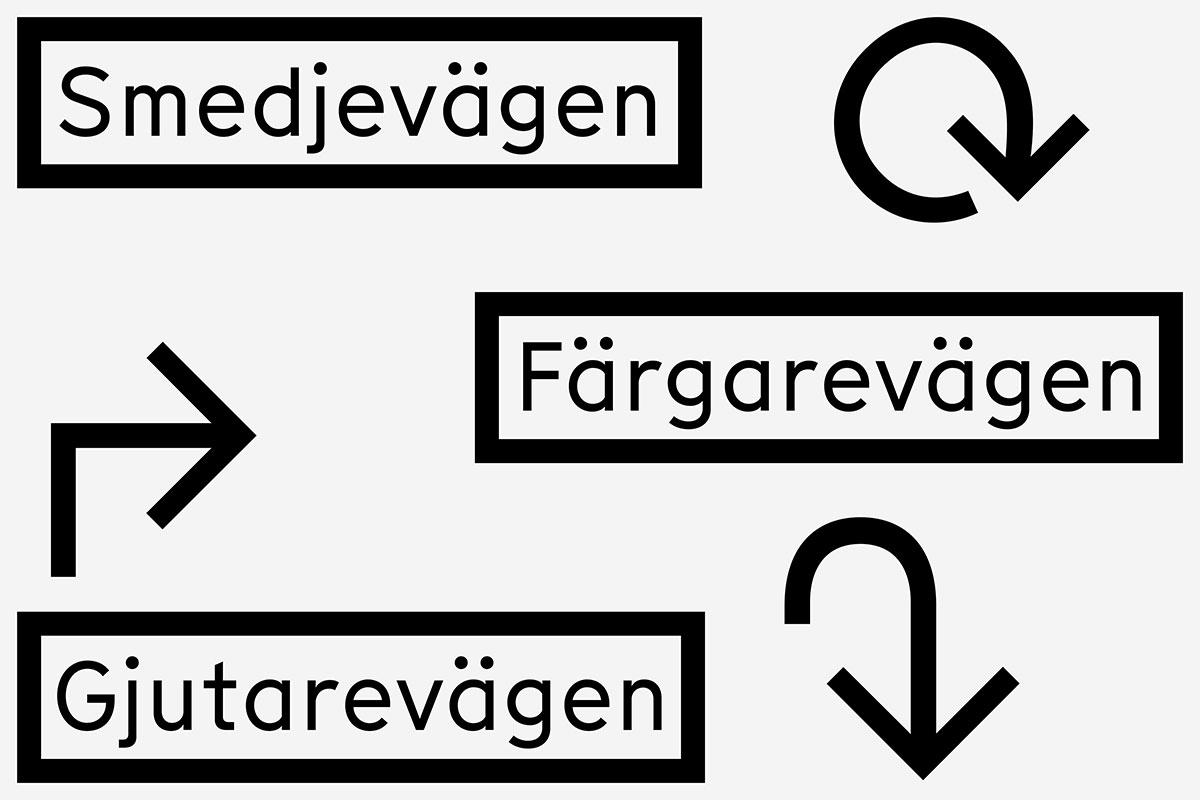 Slanted-Blog-Munken-Redesign_05