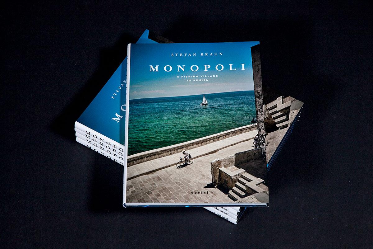 Slanted-Publikation_Monopoli_24