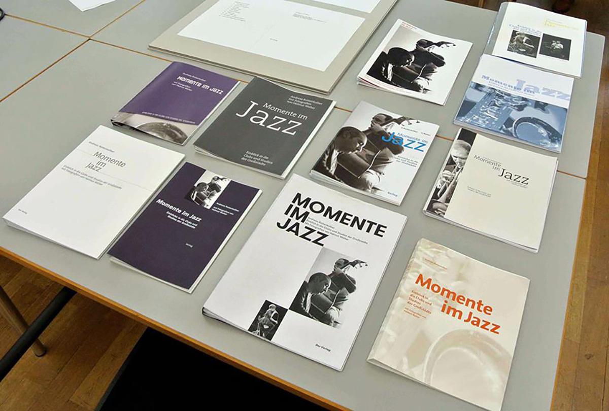 Slanted-Typografie-Intensiv_04