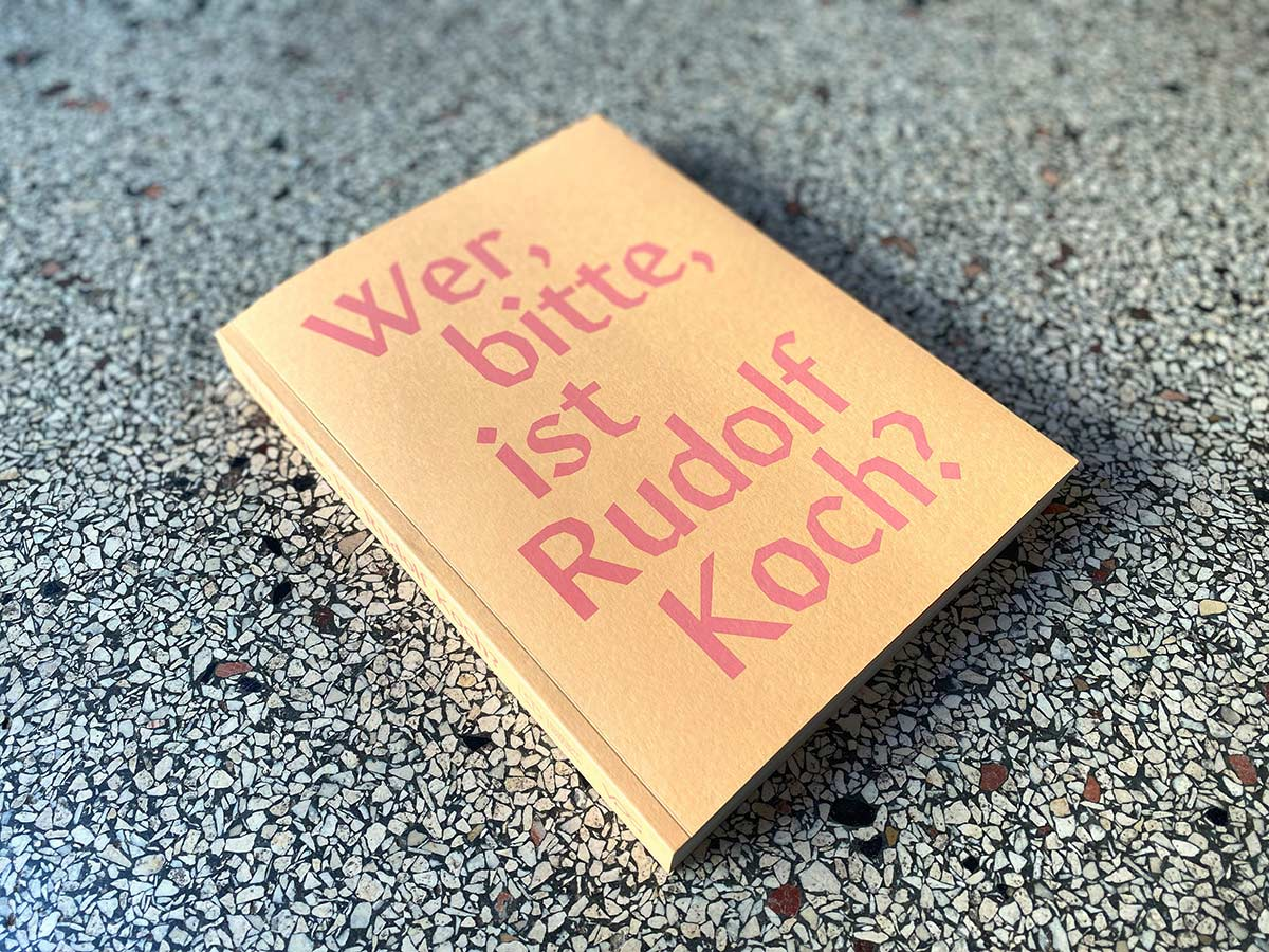 Wer bitte ist Roland Koch