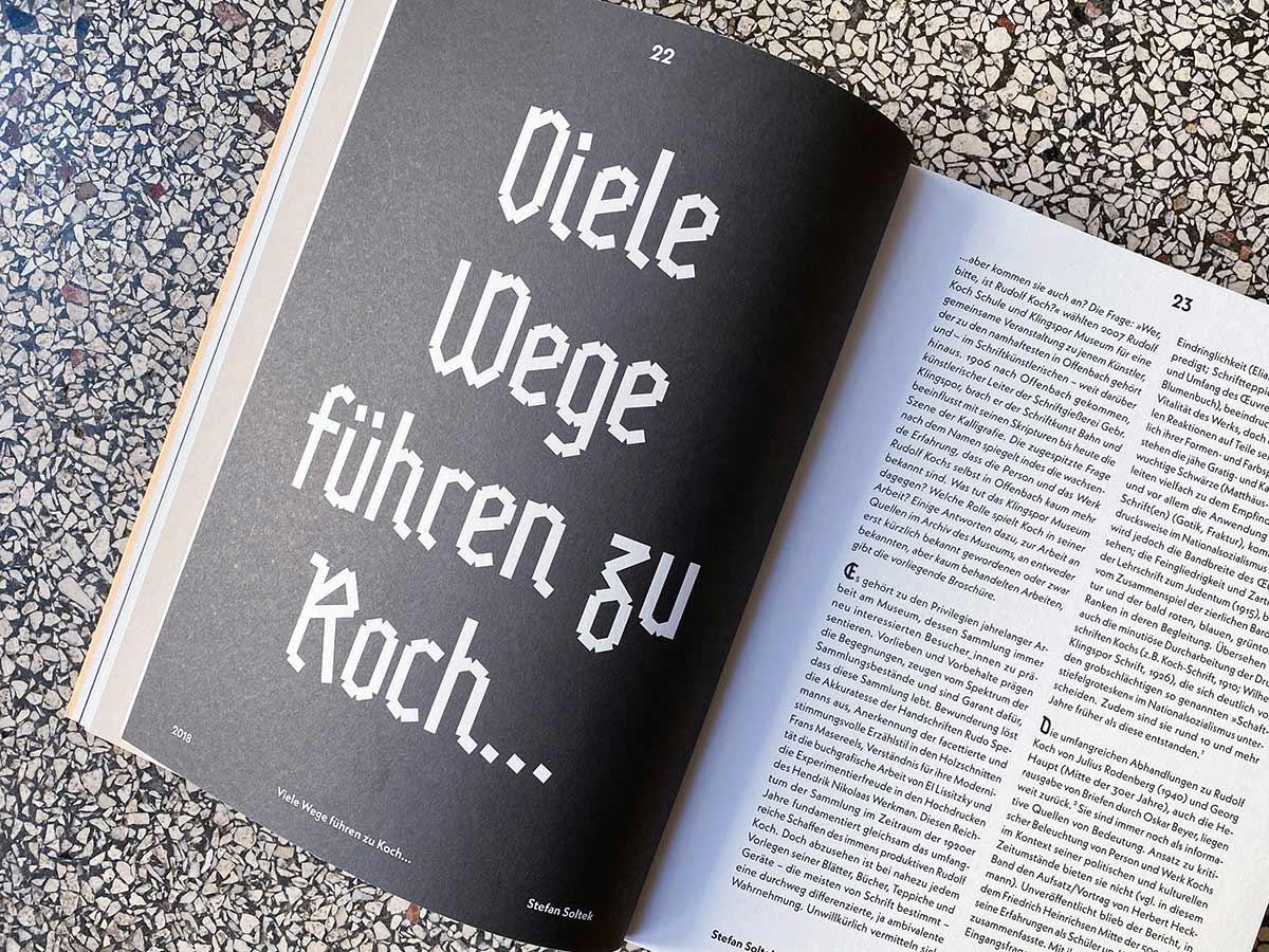Slanted-Wer-bitte-Ist-Rudolf-Koch_03-10.21.23