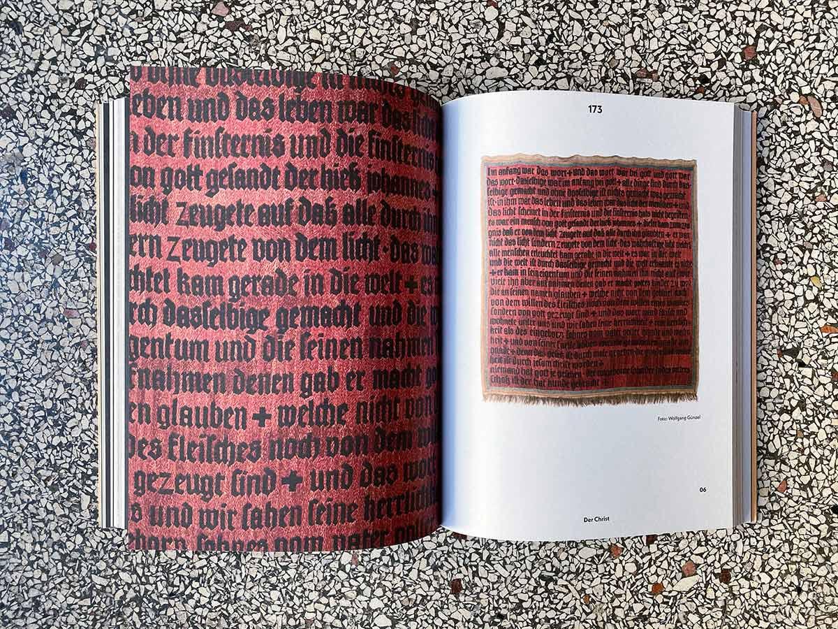 Slanted-Wer-bitte-Ist-Rudolf-Koch_06-10.21.23