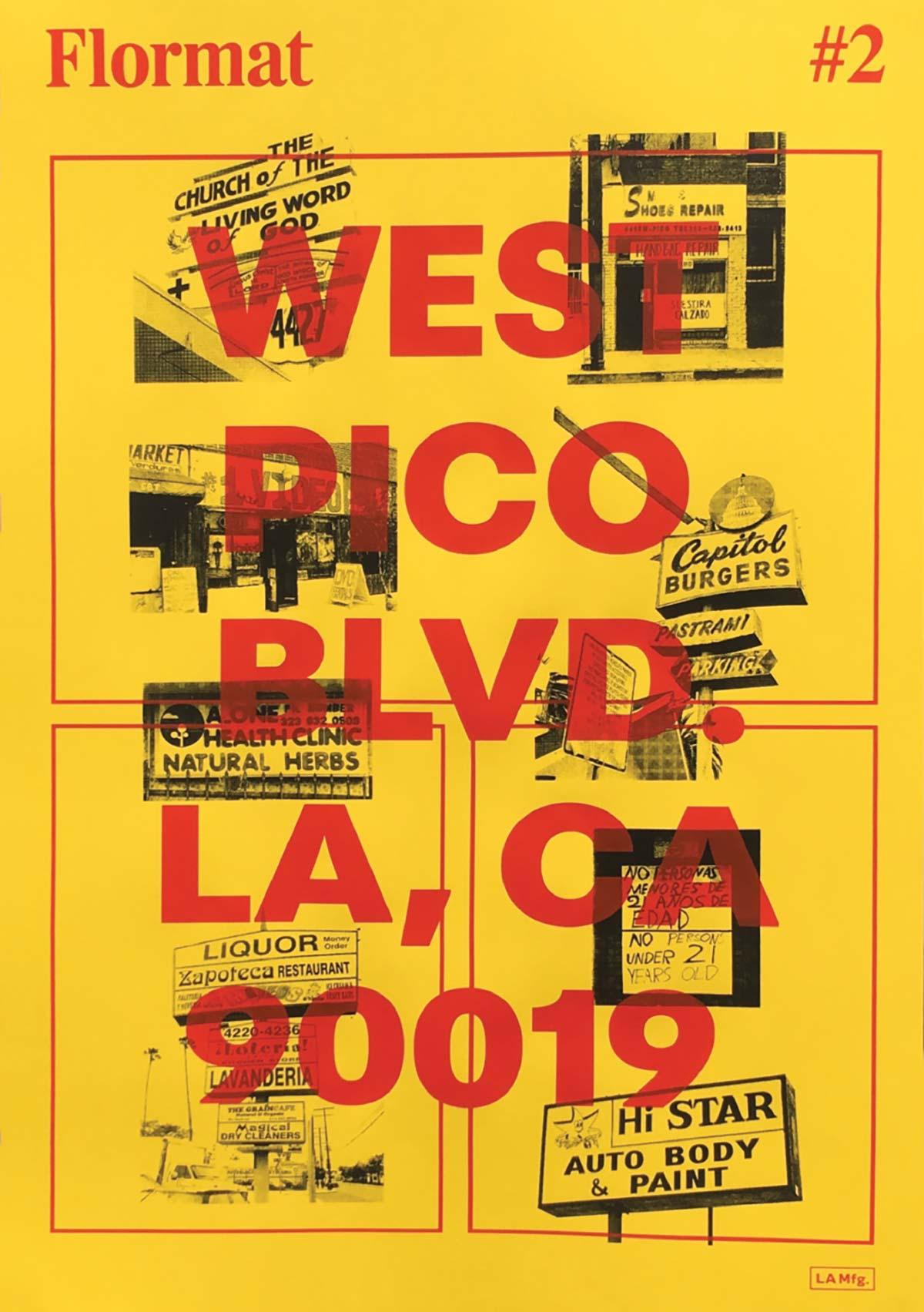 Slanted-in-LA-Luxtypo-Greg-Lindy_09