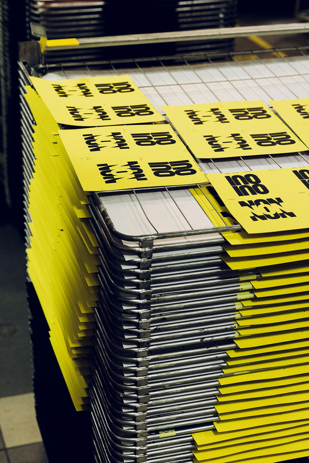 Slanted-nuuna-notebooks-06