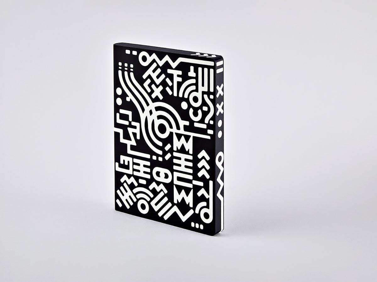 Slanted-nuuna-notebooks-13