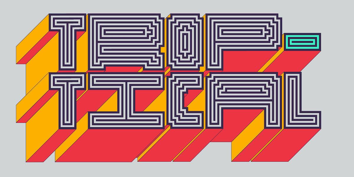 2020-10-06_5f7cda8ef3c03_Troptical-1200Banner01