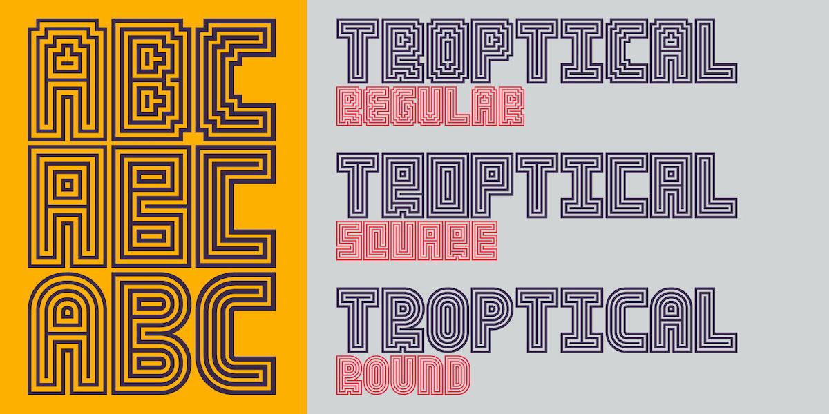 2020-10-06_5f7cda8ef3cf5_Troptical-1200Banner06