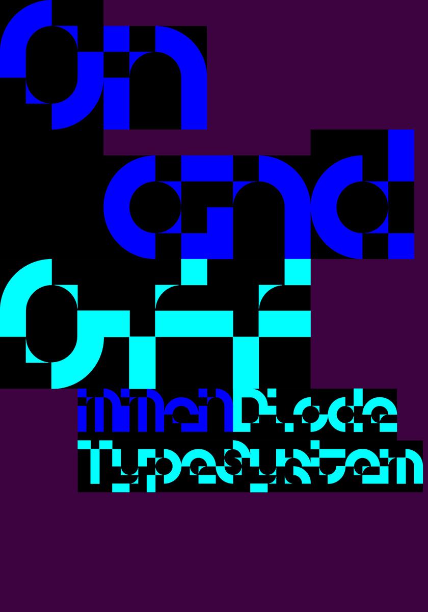 2020-10-08_5f7ecf8ebf345_MMcN_Diode_Poster_1_Flat