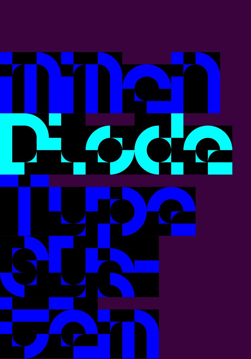2020-10-08_5f7ecf8ebf392_MMcN_Diode_Poster_2_Flat