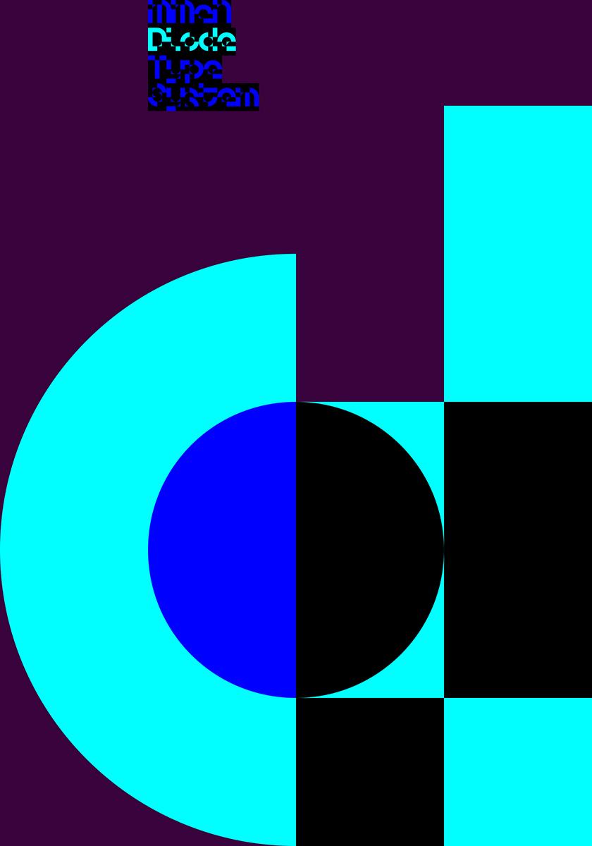 2020-10-08_5f7ecf8ebf3f5_MMcN_Diode_Poster_3_Flat