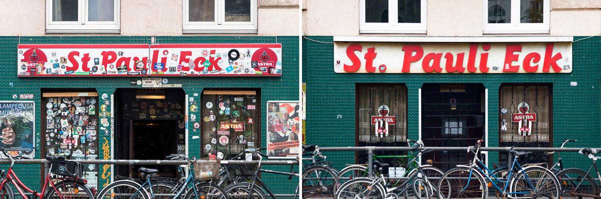2020-10-23_5f92c0f2bcf8b_Chris-Campe_Hamburg-Alphabet_St-Pauli-Eck_2010-2020
