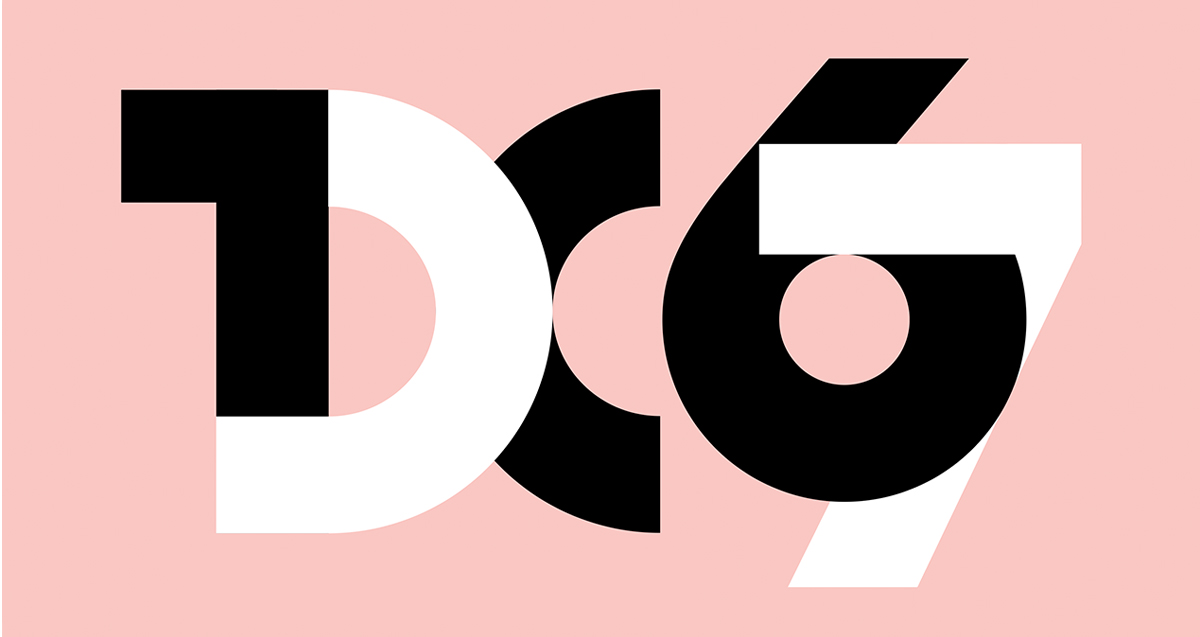TDC Launches TDC67 and 24TDC Awards