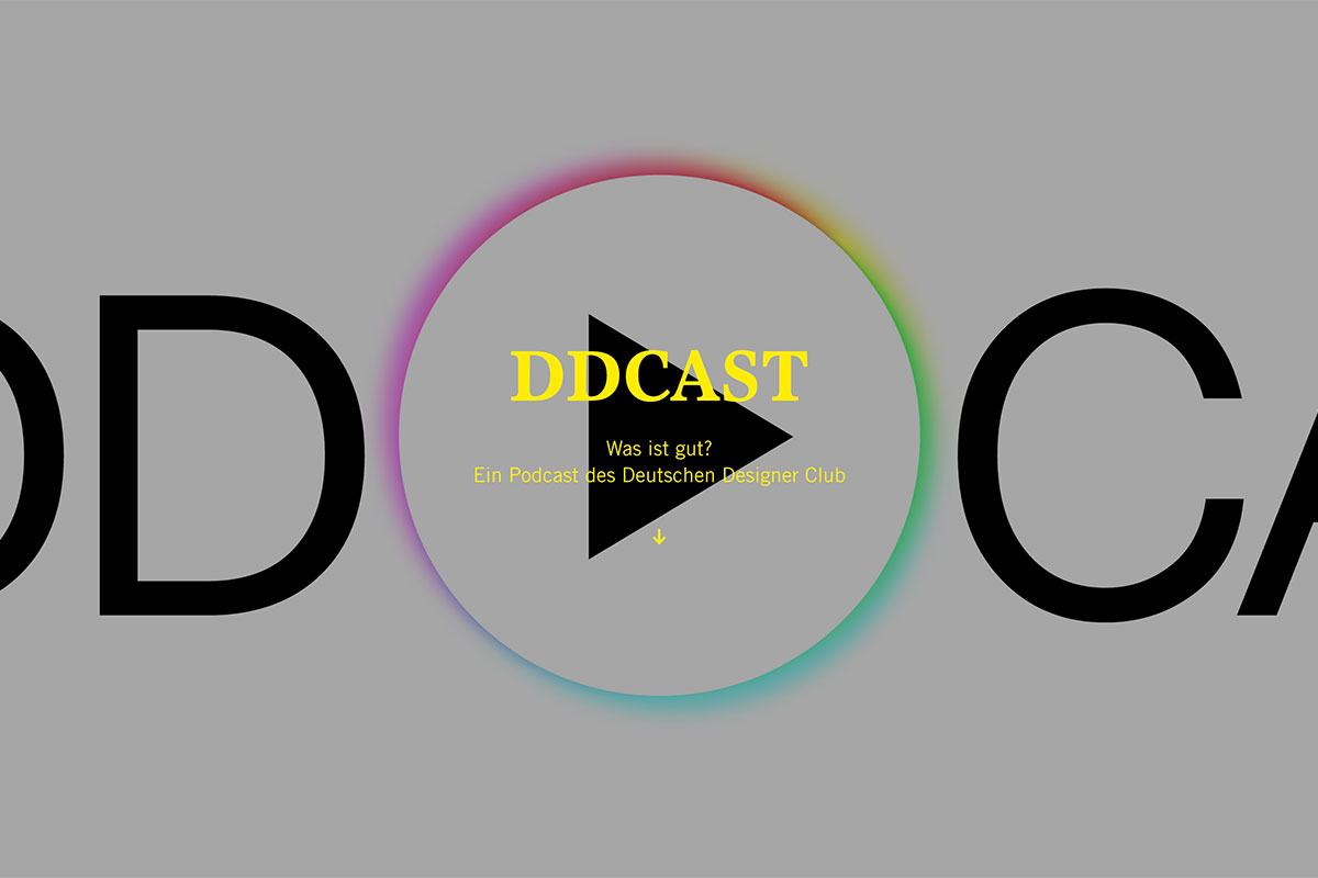 DDCAST—Was ist gut?